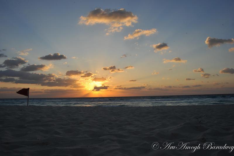 2013-03-30_SpringBreak@CancunMX_210.jpg