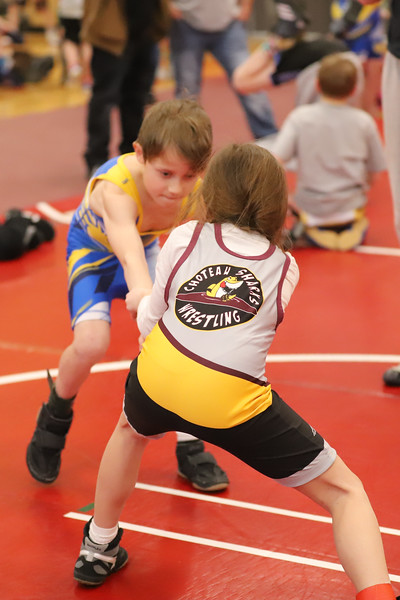 Little Guy Wrestling_4436.jpg
