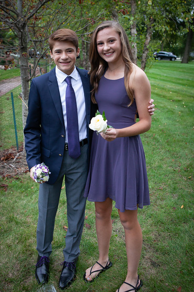 BHS_HOCO_2018 (10 of 44).jpg