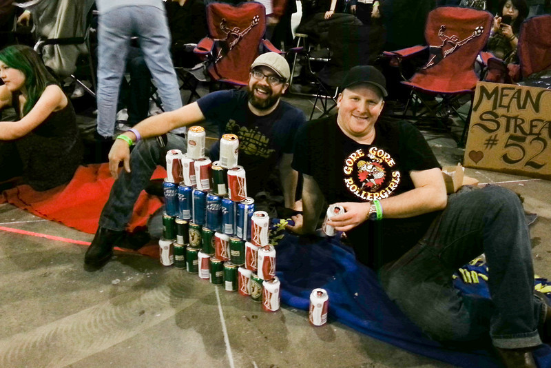 roller derby beerymids.jpg