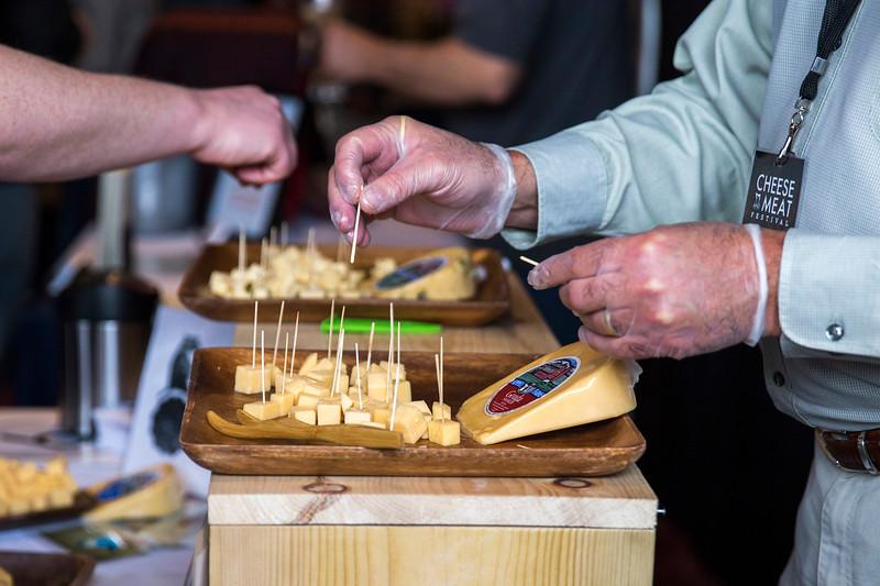 Pratt_Cheese and Meat Fest 2017_019.jpg
