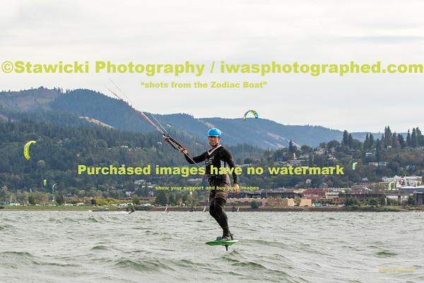 Event Site - WSB. Saturday 9.14.19 163 images