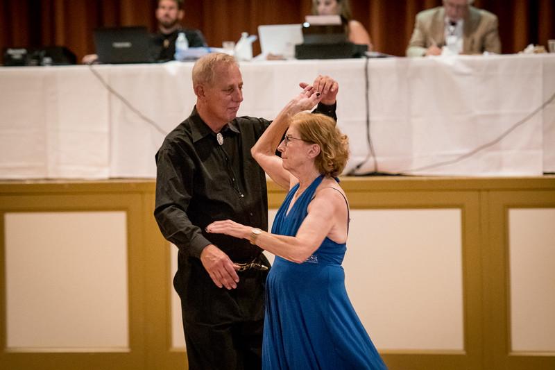 RVA_dance_challenge_JOP-10463.JPG