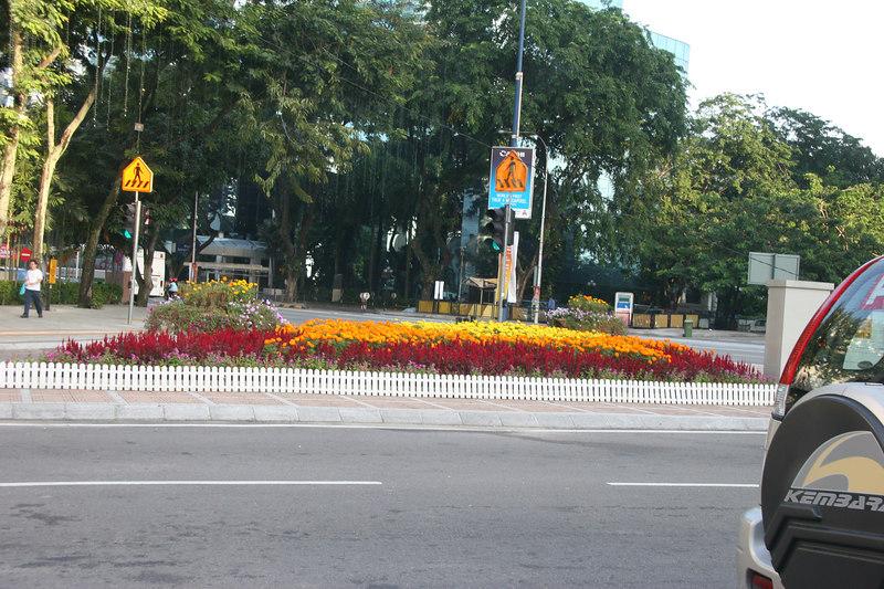 2006-07-07_057.JPG