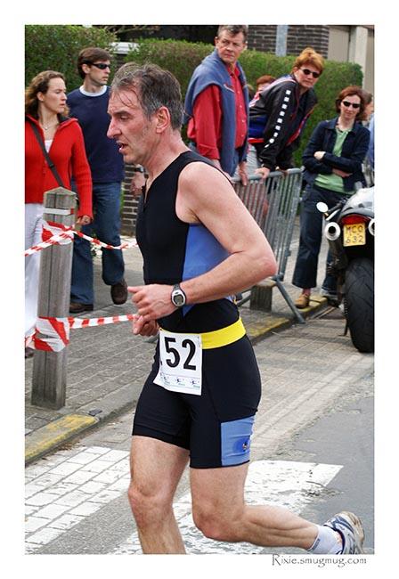 TTL-Triathlon-423.jpg