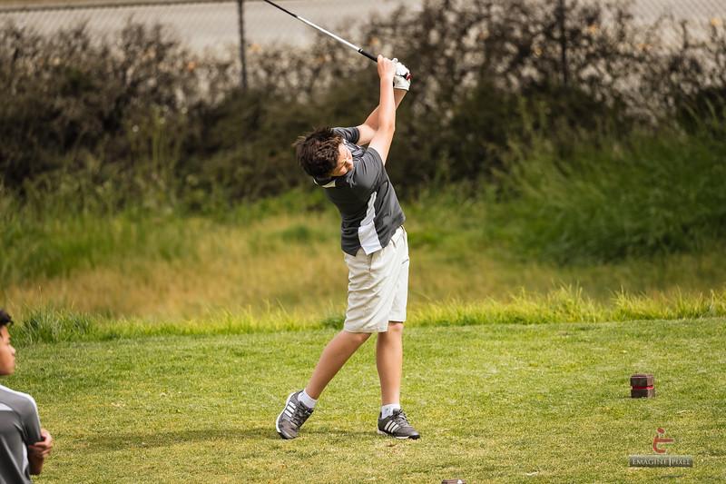 20170426-South-Pointe-Golf-172.jpg