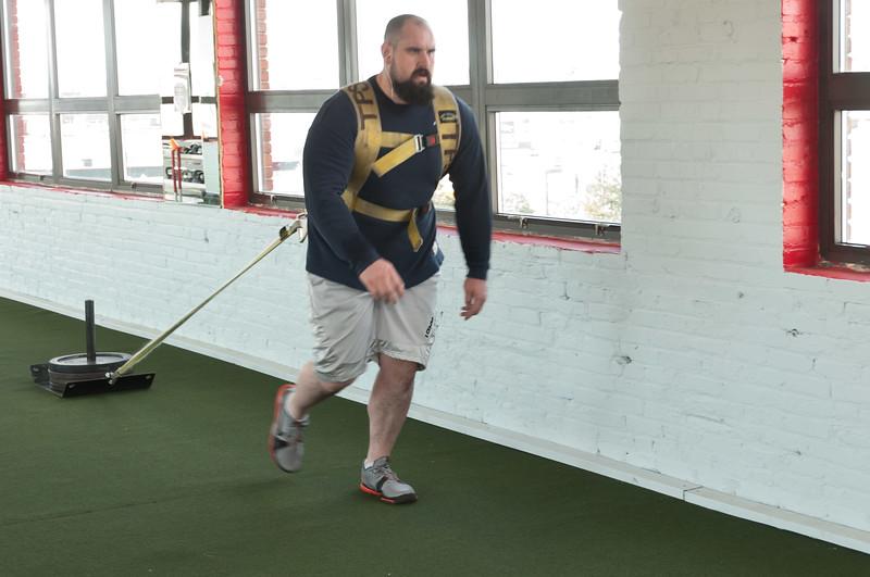TPS Training Day 2-19-2011_ERF0981.jpg