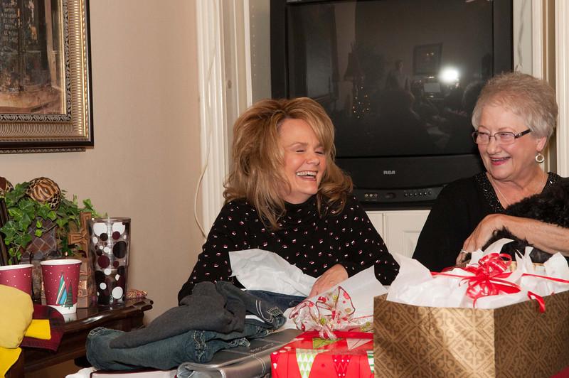 2012 Christmas-141.jpg
