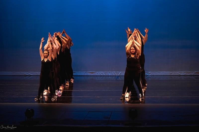 Danceland_2019_©CAL_ 248.jpg