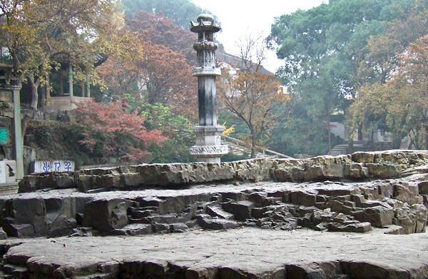 china-xuzhou-12.jpg