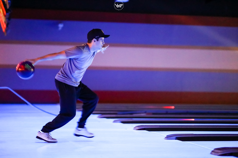 © 2020 Valor Image ProductionsBowling-0752.jpg