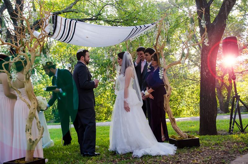 Andrew & Stefani Wedding Ceremony 2014-BJ1_5181-Edit.jpg