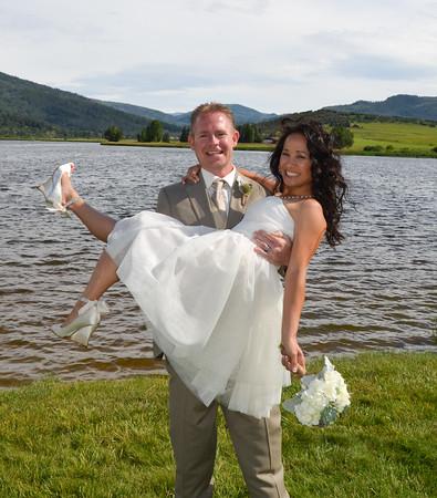 Kopasz Wedding