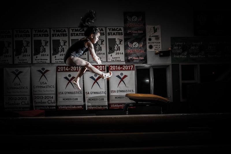Newport YMCA Gymnastics-142.jpg