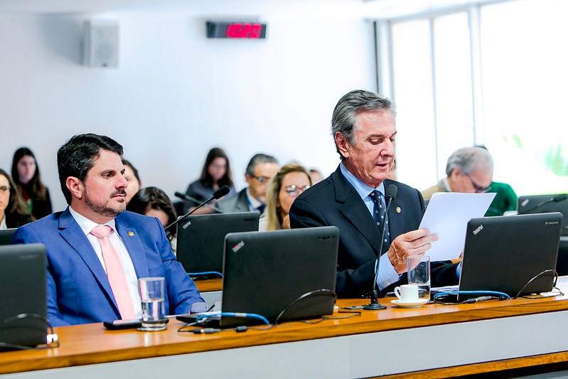 29082019_CRE_Senador Marcos do Val_Foto Felipe Menezes_8.JPG