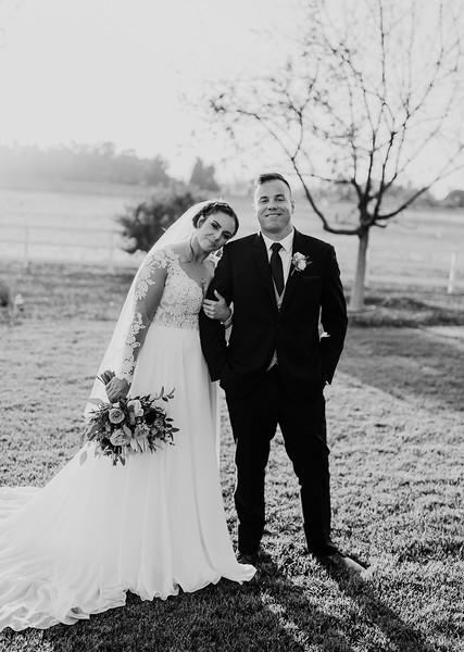 Alexandria Vail Photography Wedding Taera + Kevin 964.jpg