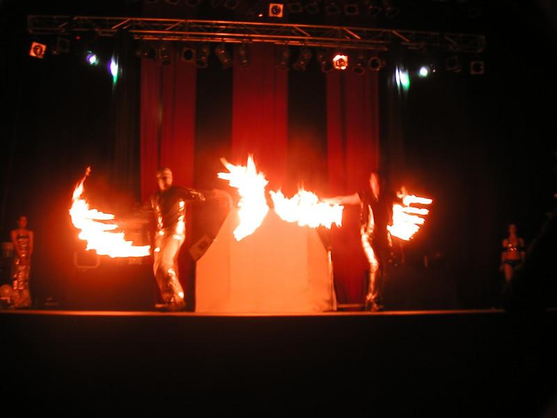 Fire 06.jpg