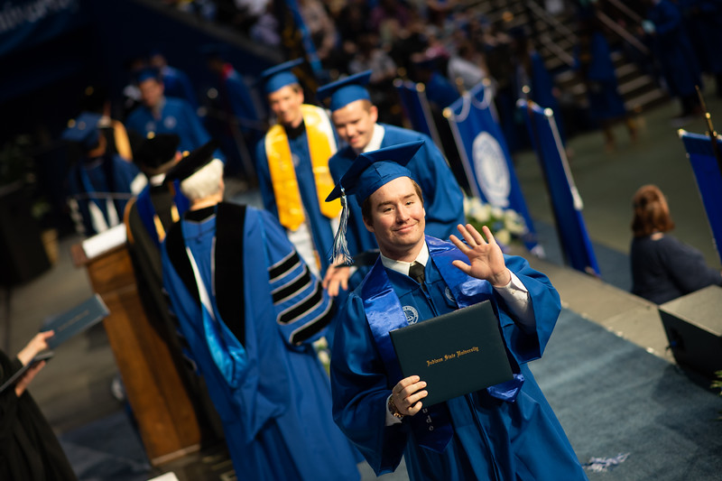 May 12, 2018 commencement -1931.jpg