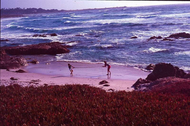 1984 08 San fran 4.jpg