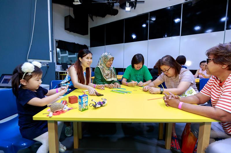 KidsSTOP's 'Preschool STEAM Learning Festival' (PLF) Event-D2-130.jpg