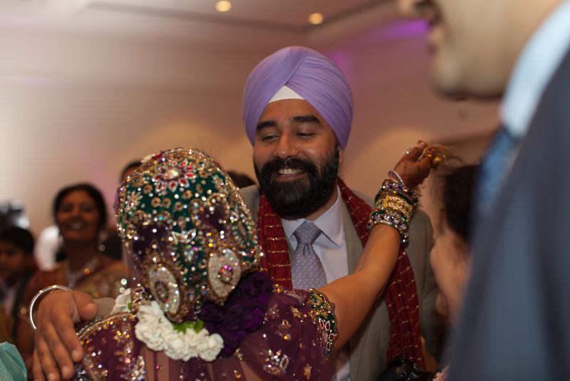Shikha_Gaurav_Wedding-1271.jpg