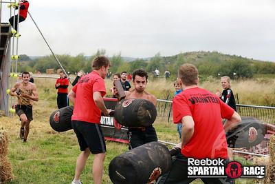1100-1130 21-09 Gladiators