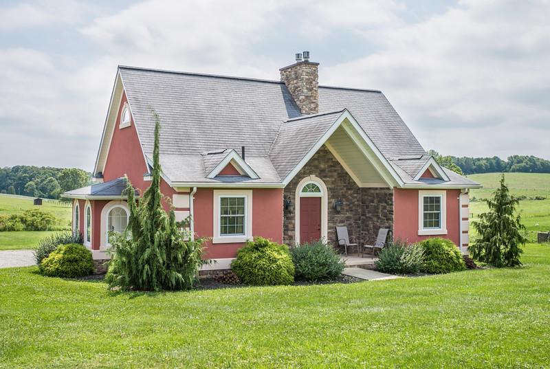 Premier Cottages 080.jpg