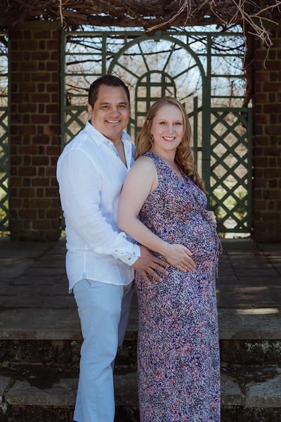 Lumo Box  Photoshoot Maternity A-12.jpg