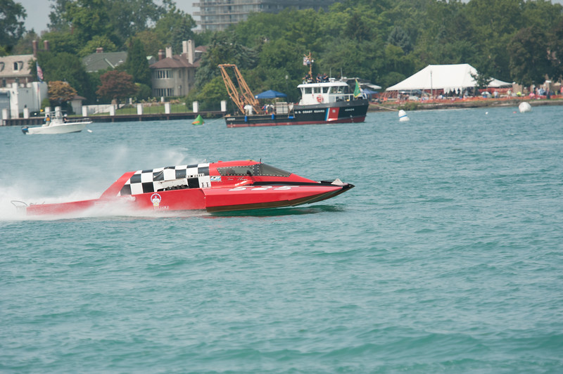 2018 Detroit Hydroplane Races 212.jpg