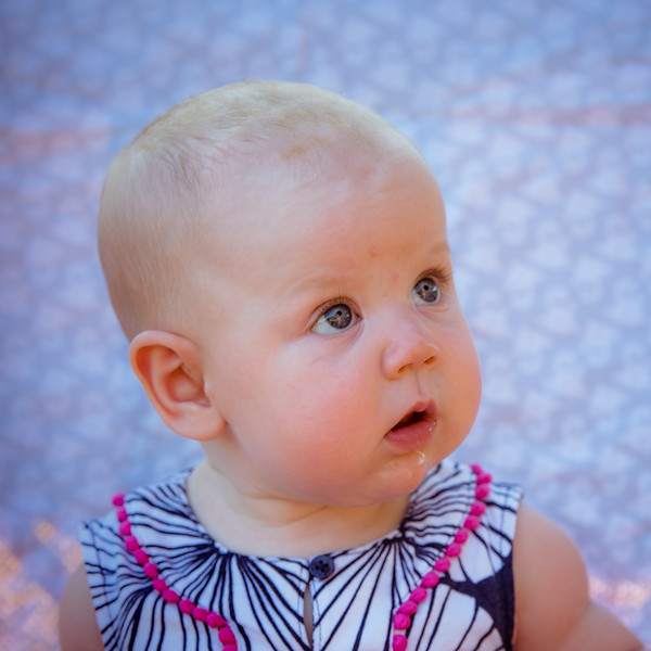 keithraynorphotography ruby portrait-1-11.jpg