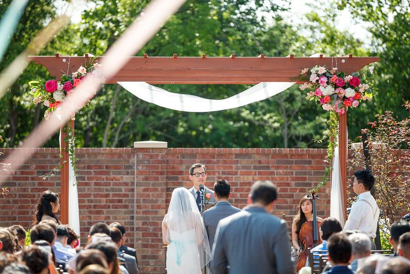Ceremony-1281.jpg