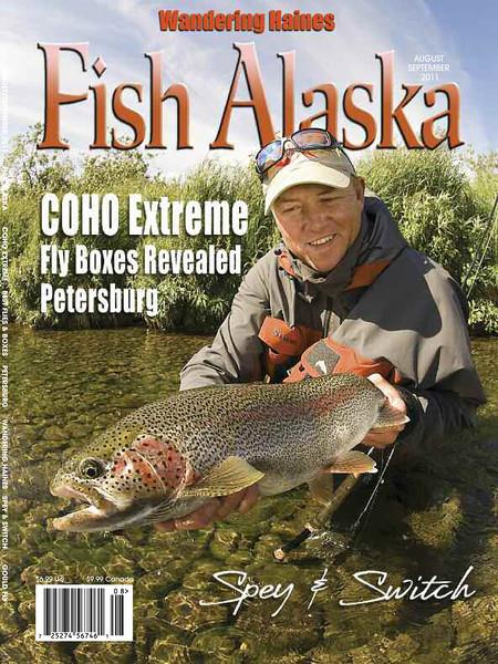 Alaska Cover Shot - June 2011.jpg