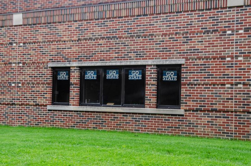 5-7-19 Campus Details_DSC7956.jpg