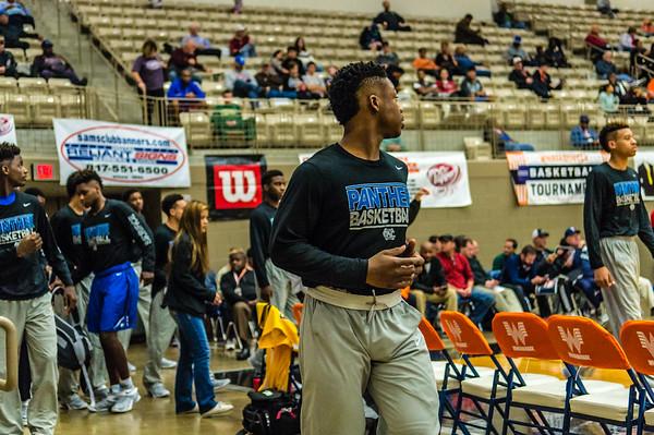 Parkview Arkansas Boys Varsity Whataburger Tournament 12-29-14 (6 of 206)