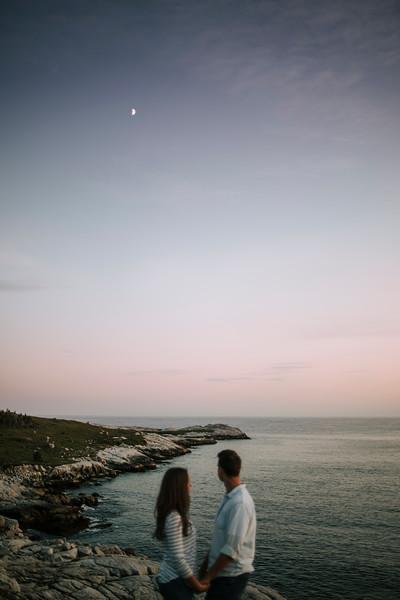 Yvette&Parker-Engagement-29.jpg