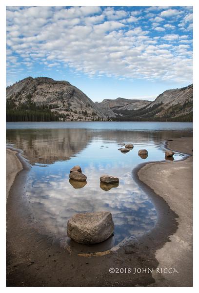 Tenaya Lake.jpg