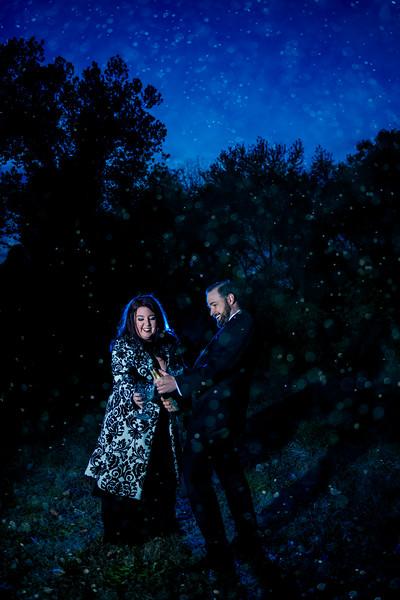 Schiavetto_WeddingPhotographer--49.jpg