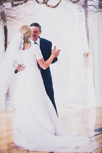 Tyler Shearer Photography Brad and Alysha Wedding Rexburg Photographer-2311.jpg