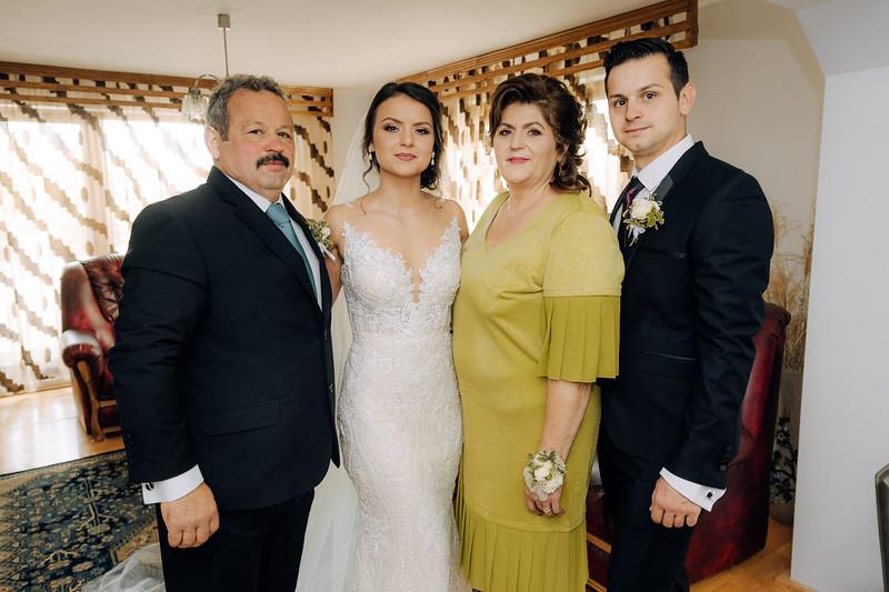 Wedding-0500.jpg
