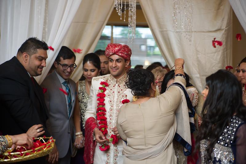 UPW_HAQ-WEDDING_20150607-318.jpg