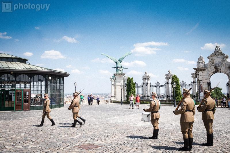 20150519_BUDAPEST_HUNGARY (1 of 38)