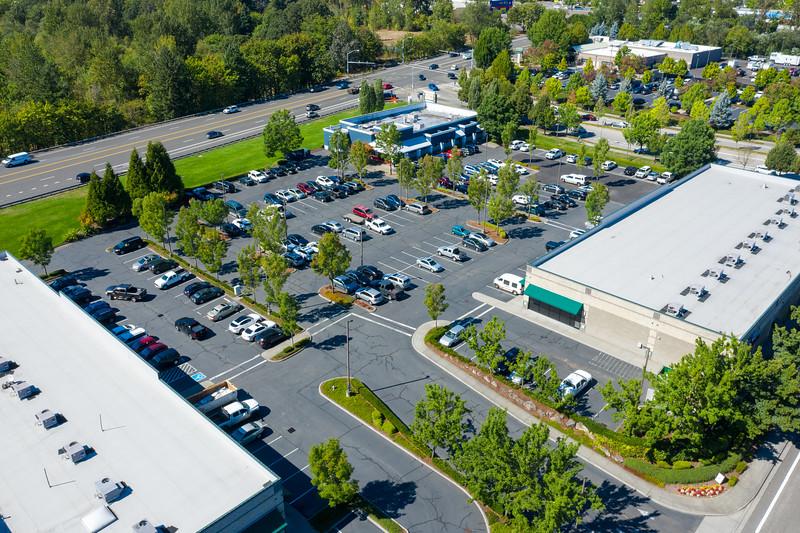 Sunnybrook Center Aerial 32.jpg