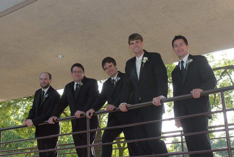 BeVier Wedding 408.jpg