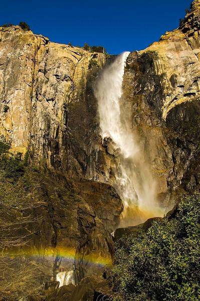 Yosemite_Waterfalls-4.jpg