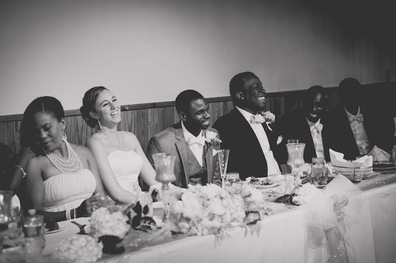 Burke+Wedding-567.jpg