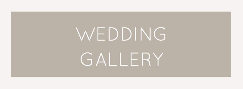 wedding gallery.jpg