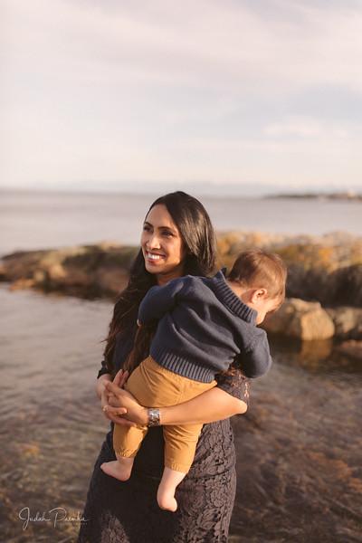 Baby Shower; Engagement Session; Mount Washington HCP Gardens; Chinese Village; Victoria BC Wedding Photographer-208.jpg