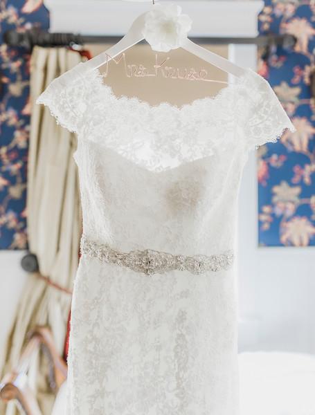 Dana_Andrew_Pavilion_Orchard_Ridge_Farms_Rockton_Illinois_June_Wedding (85 of 625).jpg
