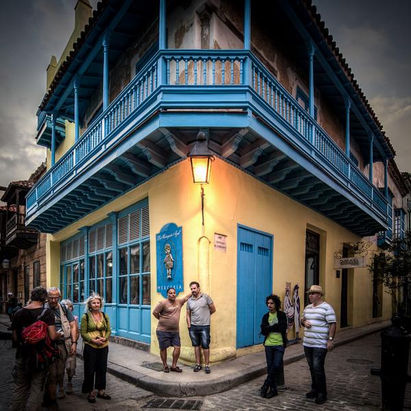 Havana-130.jpg