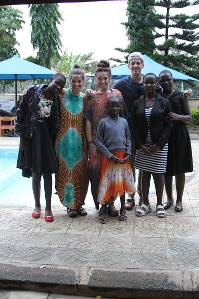Kenya 2019 #1 1830.JPG